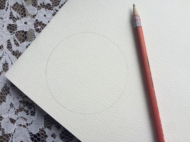 tutorial_succulent_pic2