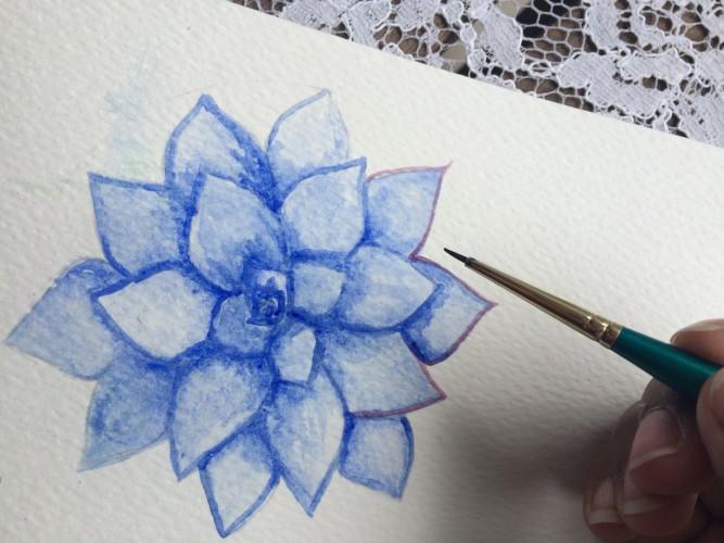 tutorial_succulent_pic9