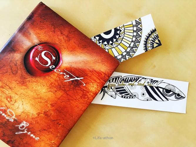 bookmarkpic9