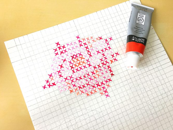 cross-stitch-6