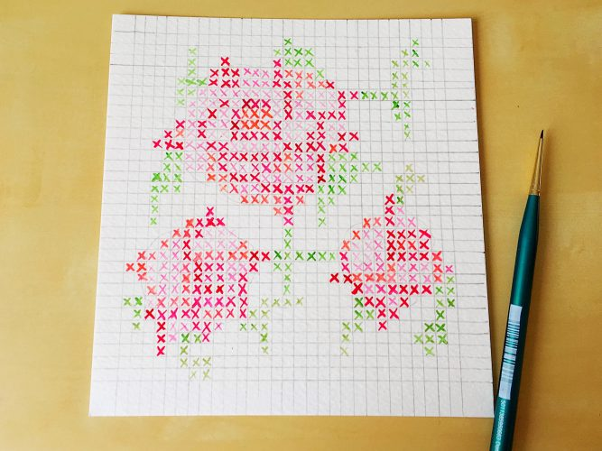 cross-stitch-7