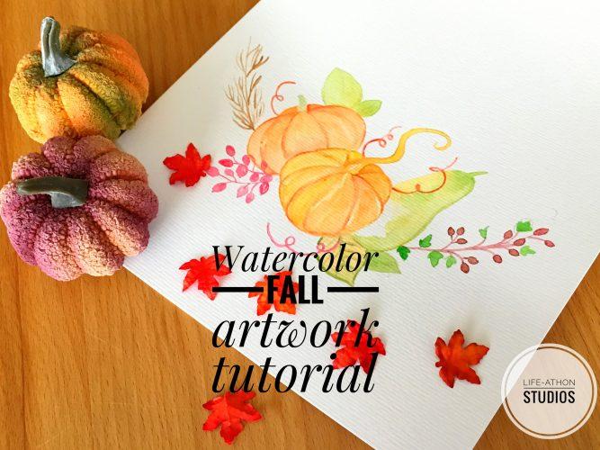 Fallwatercolorartwork12